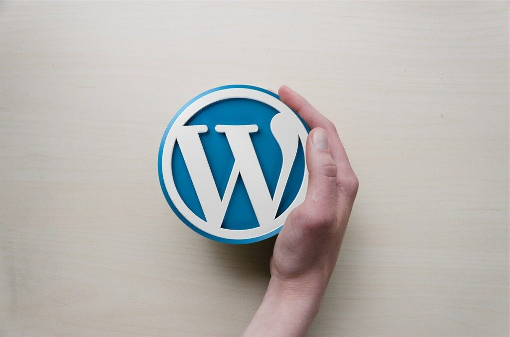 Must have WordPress plugins 2021 for your new blog or website